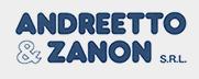 Franco Andreetto, владелец и директор