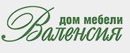 Курносов Никита Владимирович, генеральный директор