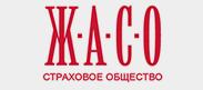 Виктор Полиян, исполнительный директор