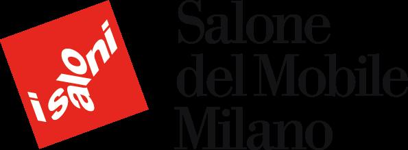 18_04_13_salone_logo